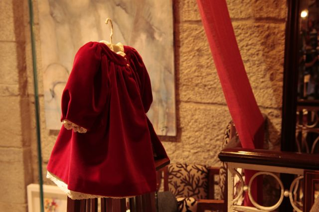 vestido_rojo_terciopelo