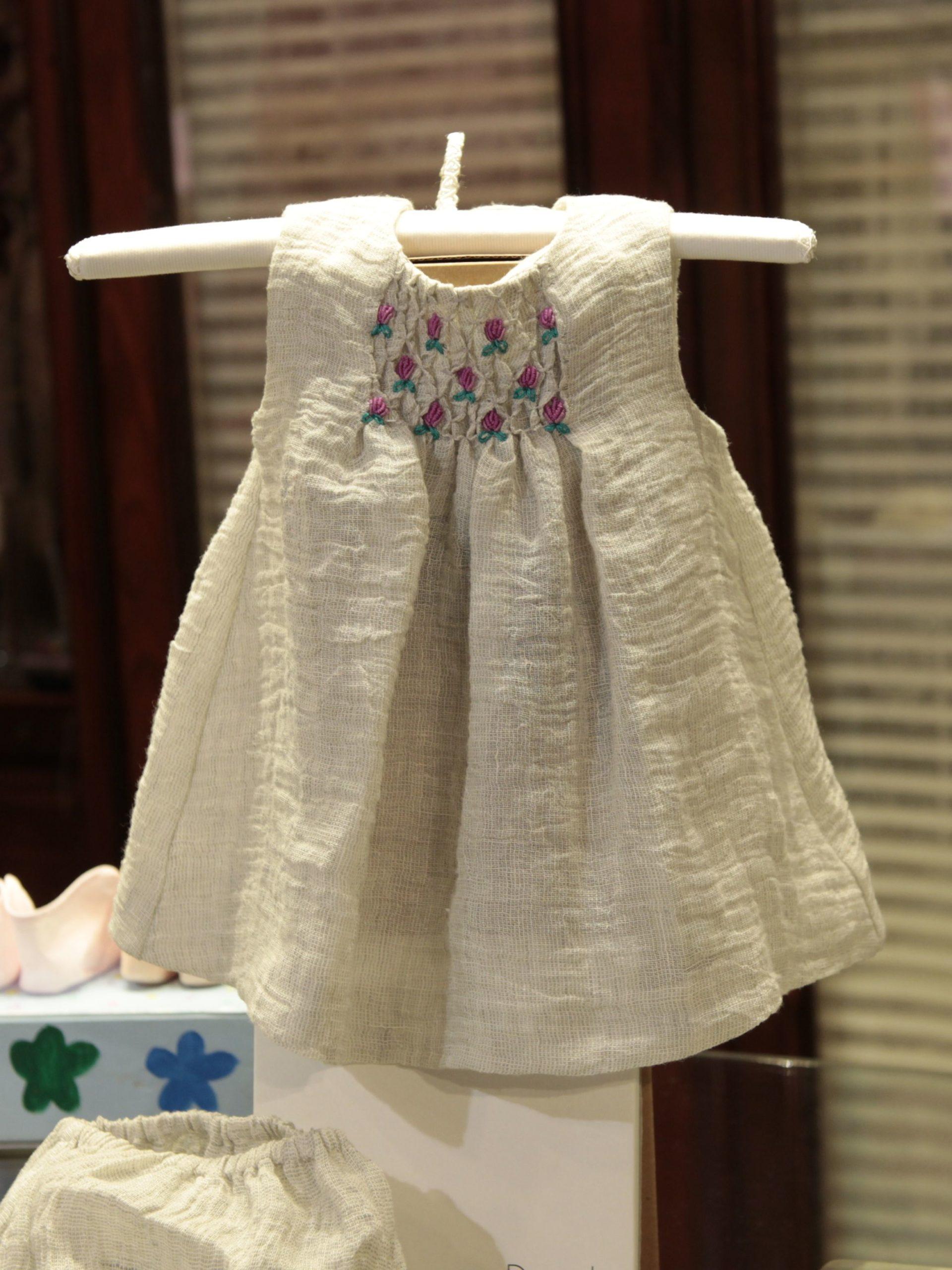 vestido_lino_arrugado